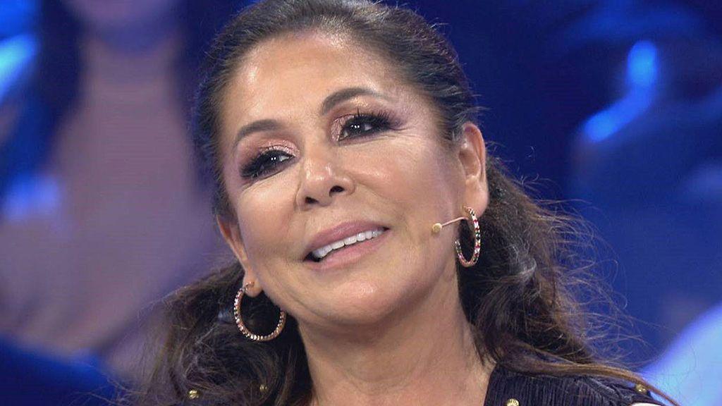 Isabel Pantoja pone a la venta su impresionante ático de Fuengirola por 995.000 euros
