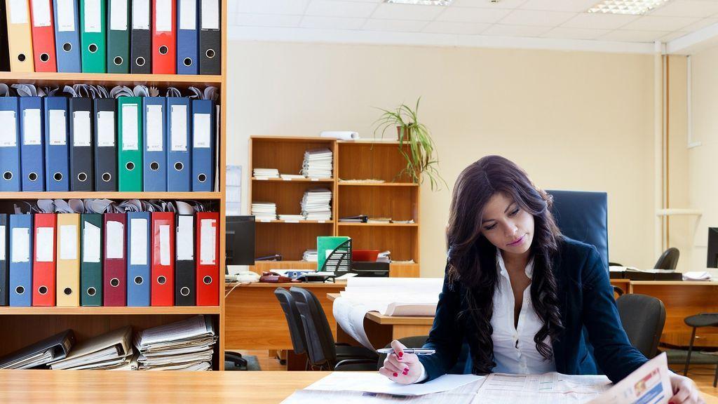 La lacra de la brecha salarial en España: las mujeres trabajarán gratis desde hoy hasta terminar 2020