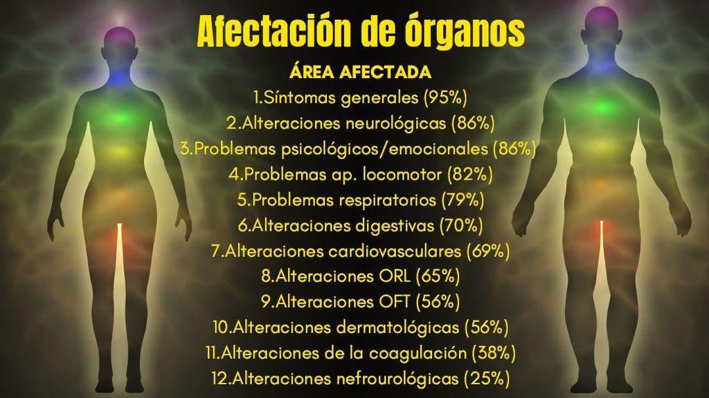 201111 soc ecnuest covid sintomas