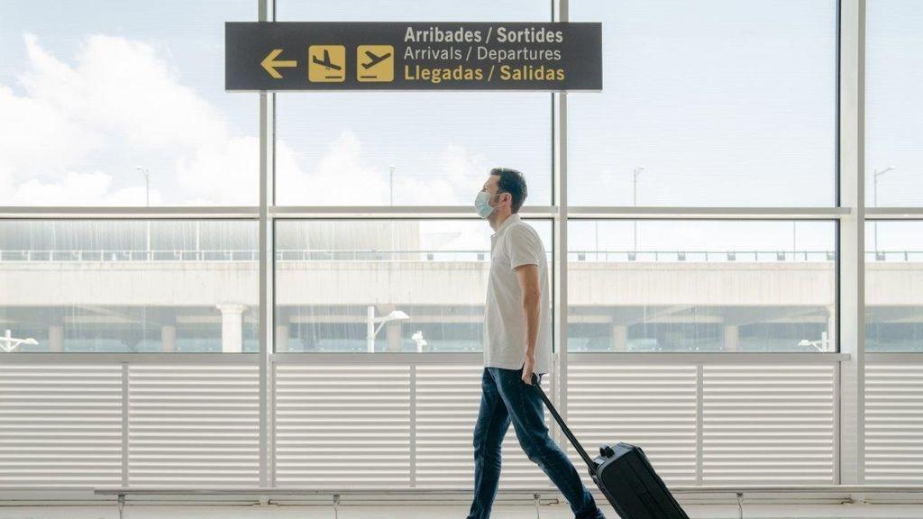 """Las agencias de viajes riojanas se ofrecen gratis como rastreadores: """"sin trabajo, queremos ser útiles"""""""