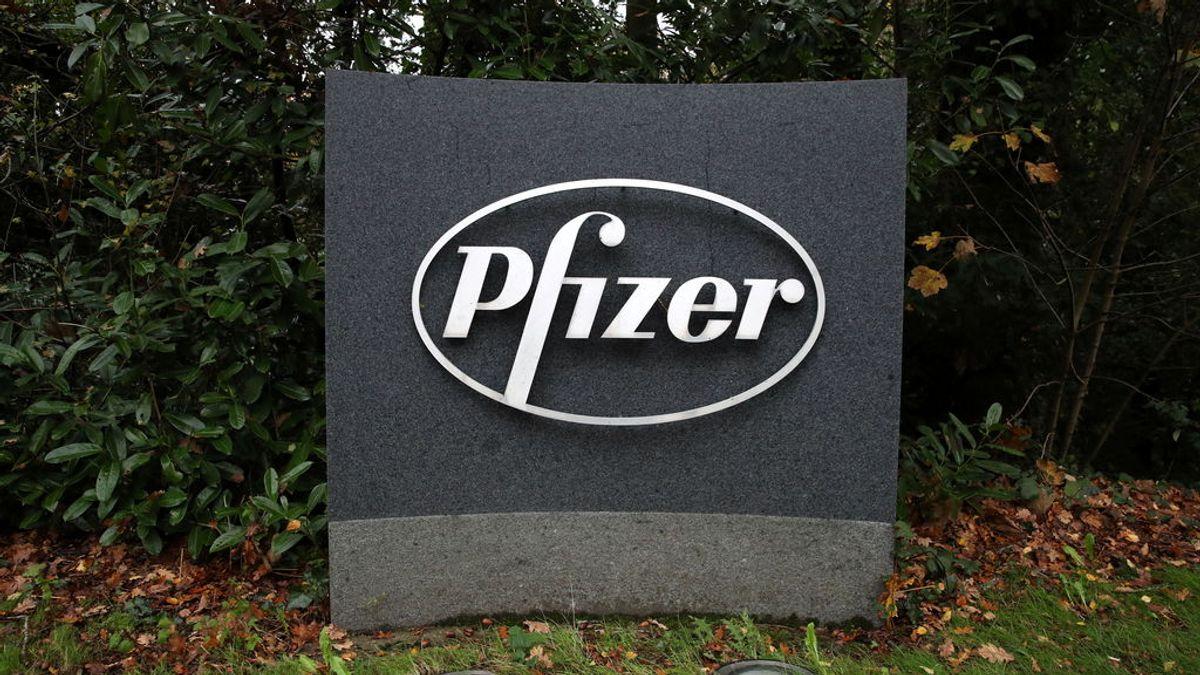 Sanidad asegura que será Pfizer la encargada de trasladar la vacuna a los puntos de uso