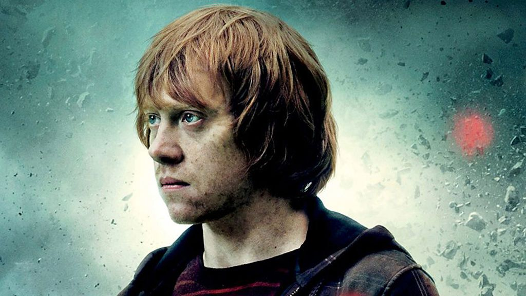 ron-weasley-it-all-ends-ipad2-1024x1024