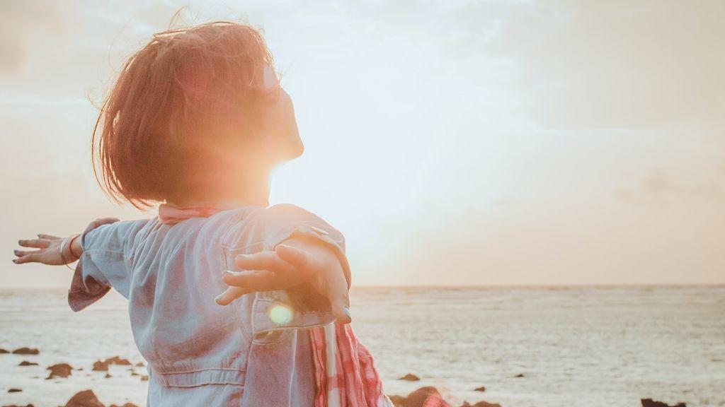 Quizá no estés tomando suficiente triptófano. ¿Sabes lo que es y cómo influye en tu estado de ánimo?