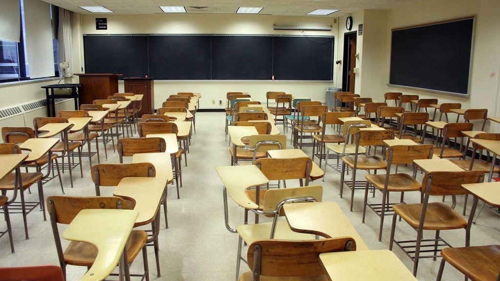 La inmensa mayoría de los colegios concertados cobra una cuota mensual obligatoria