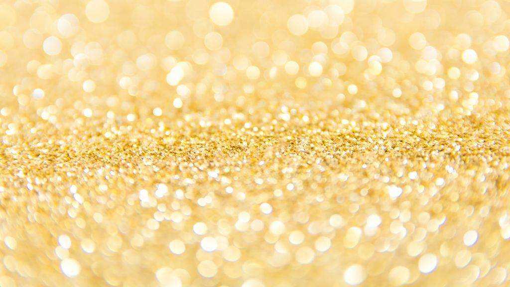 El oro es uno de los mejores activos en tiempos de incertidumbre.