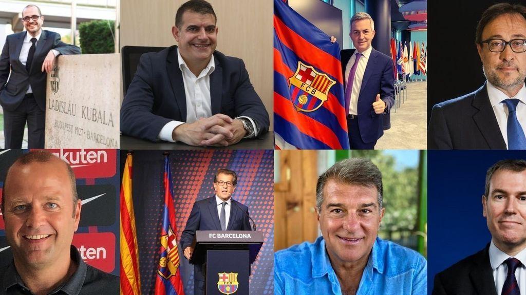 EuropaPress_3410577_terna_posibles_precandidatos_elecciones_presidenciales_fc_barcelona