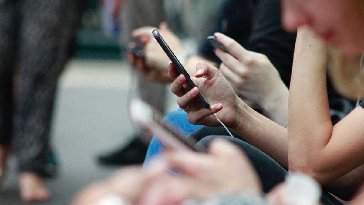 Crean una aplicación para recoger el mayor número de insultos en redes y piden colaboración ciudadana