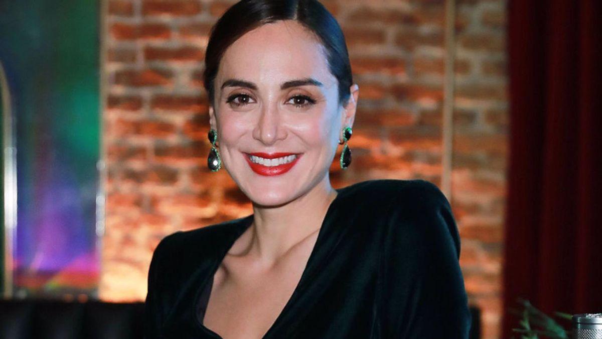 Tamara Falcó ya pertenece a la nobleza: estrena título de Marquesa de Griñón