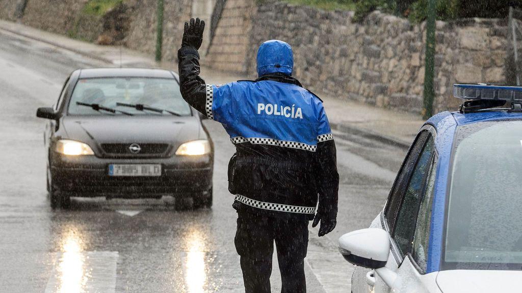 Castilla y León limita a tres personas las reuniones en Burgos y el alcalde pide a los vecinos que se confinen