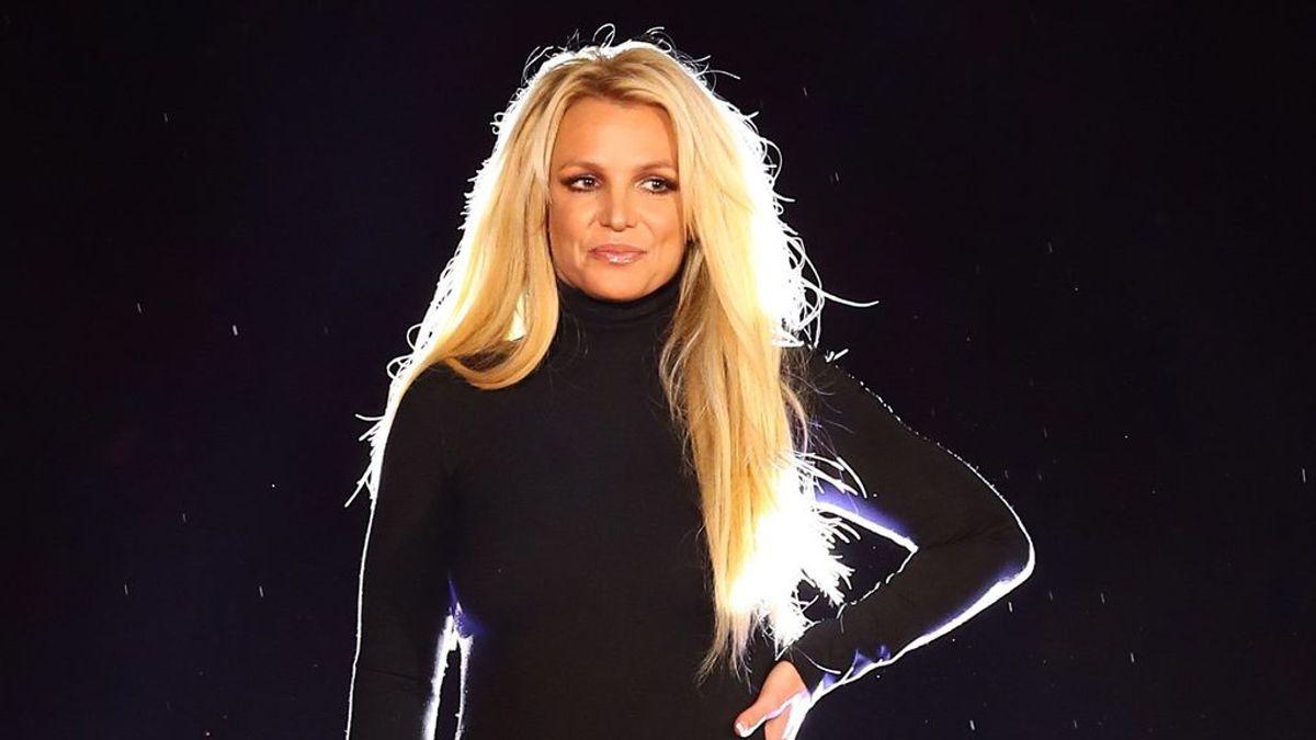 Britney Spears pierde la demanda contra su padre y asegura que no volverá a actuar