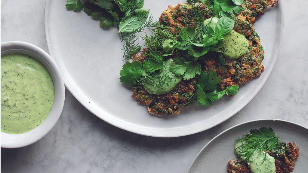 Simple y sofisticado: recetas de chef para que puedas entregarte a la pereza