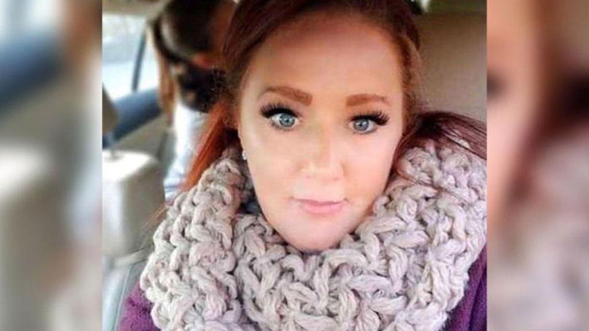 Hallan muerta a una mujer desaparecida en Nueva York hace un año en el estado de Vermont