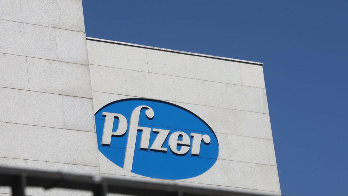 """La OMS advierte: """"Ningún país está preparado para almacenar a 70 grados bajo cero la vacuna de Pfizer"""""""