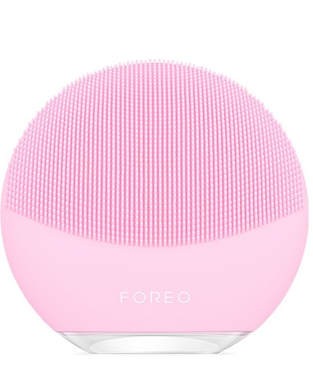 FOREO_LUNA_mini_3_Pearl_Pink_front