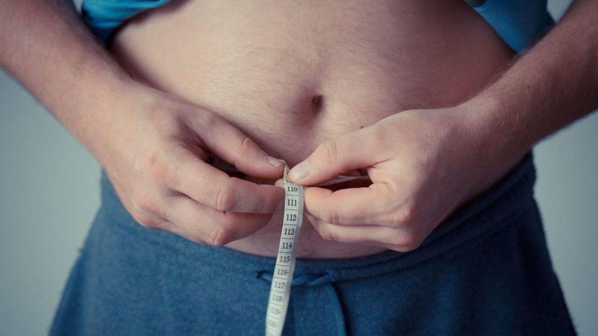 La importancia de controlar el peso en época de coronavirus