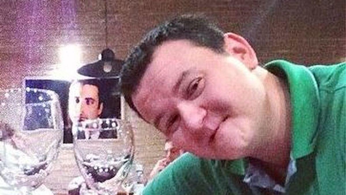 Un hombre de 38 años fallece por coronavirus tras salir de la UCI en Badajoz