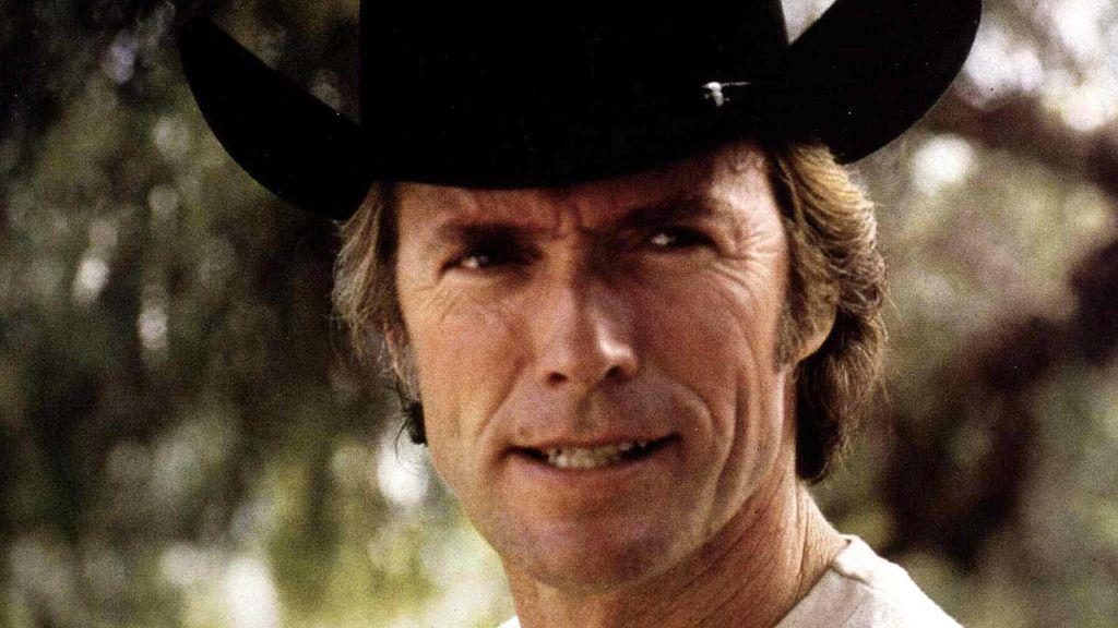 Clint Eastwood, el nonagenario cowboy del puñado de Oscars, ocho hijos, cinco nietos y casi 100 películas