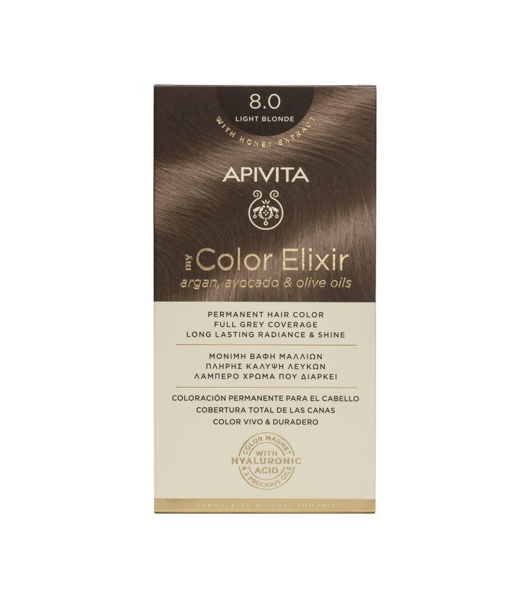 apivita-my-color-elixir-tinte-rubio-claro-n-8-0