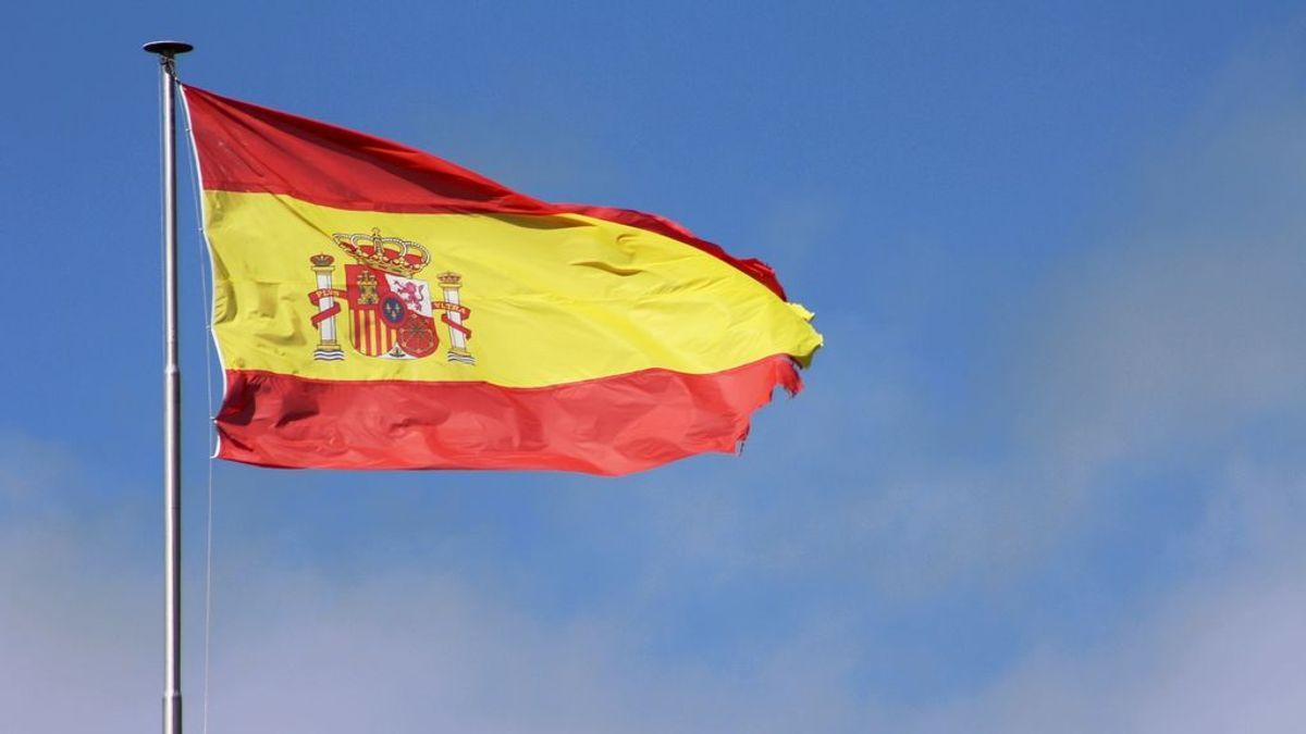 Cómo obtener la nacionalidad española: procedimientos legales