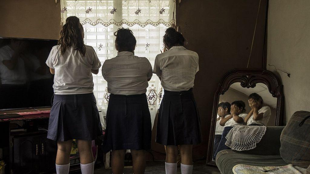 La ONU alerta: aumenta la trata de niñas y mujeres por redes sociales durante la pandemia