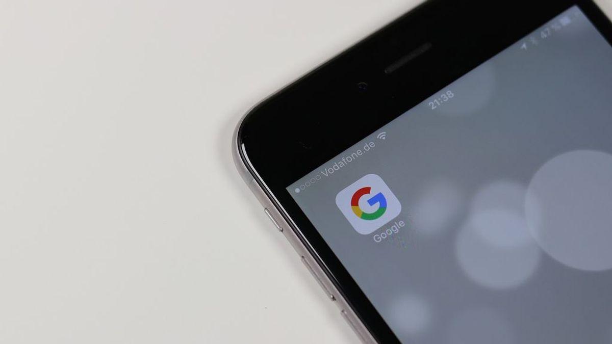Adiós al almacenamiento ilimitado en Google Fotos: Dejará de ser gratuito a partir de 2021