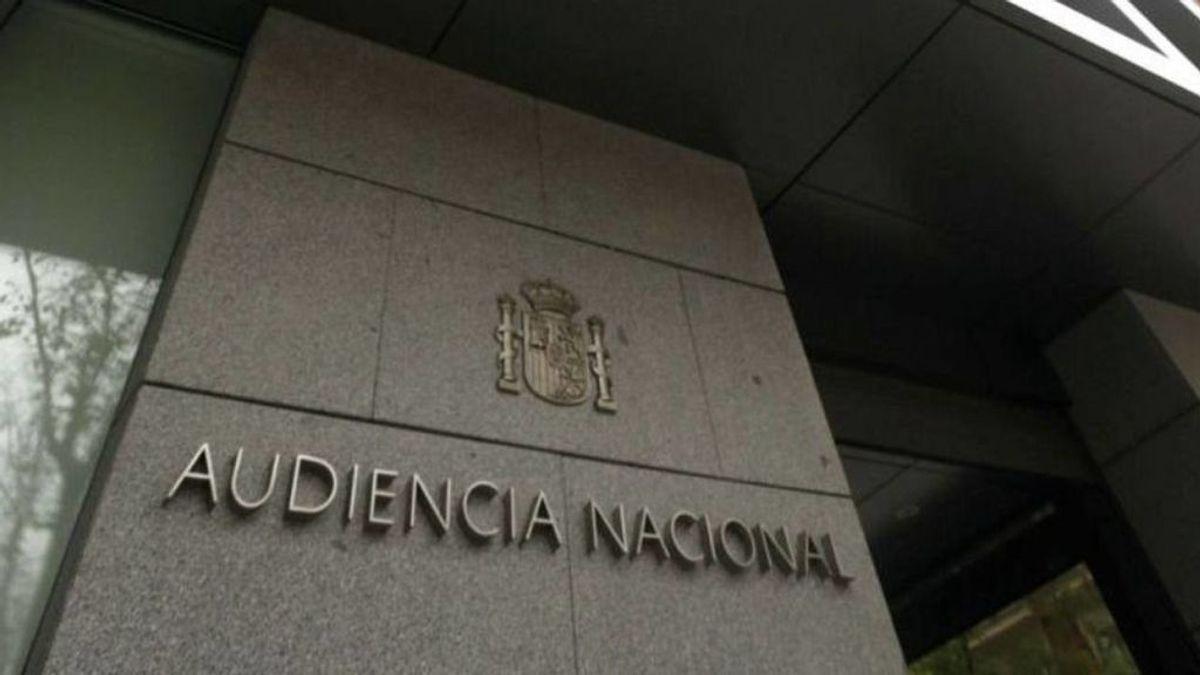 Interior indemnizará a una familia por comunicarle la muerte de un hijo en accidente con 27 años de retraso