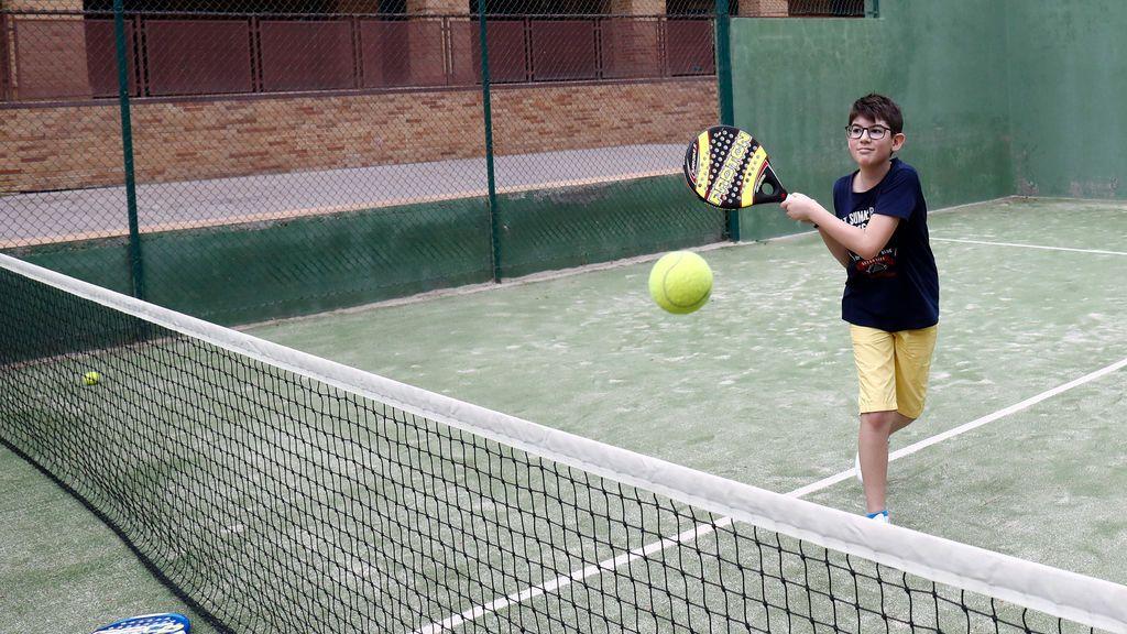 Andalucía rectifica con un nuevo BOJA y permite hacer deporte a los menores después de las 18.00