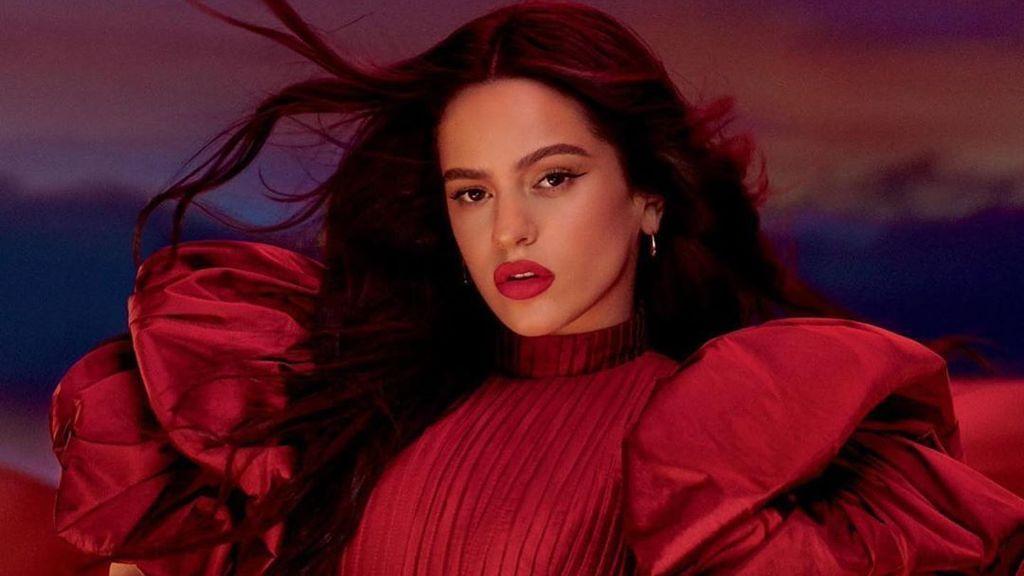 Test de Rosalía: demuestra cómo de fan eres averiguando si la cantante ha dicho estas frases o no