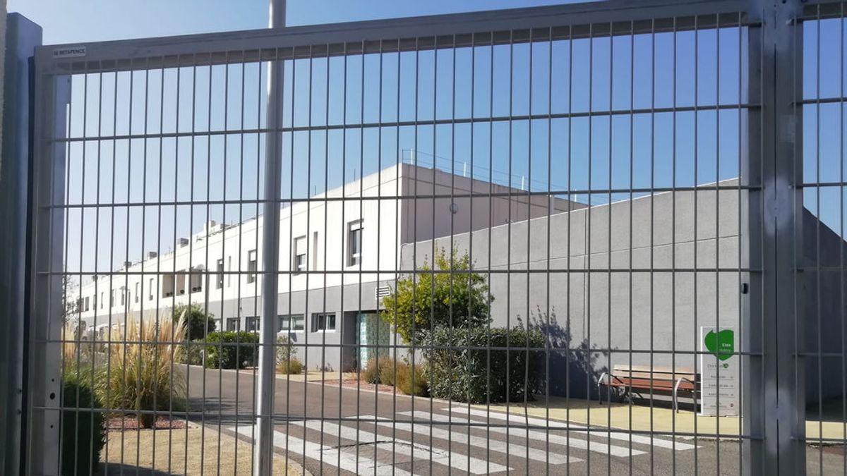 Un brote en una residencia de ancianos de Alicante suma ya 14 víctimas