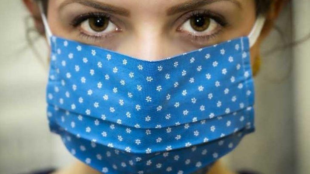 Pasos a seguir para desinfectar las mascarillas: ¿lo haces bien?
