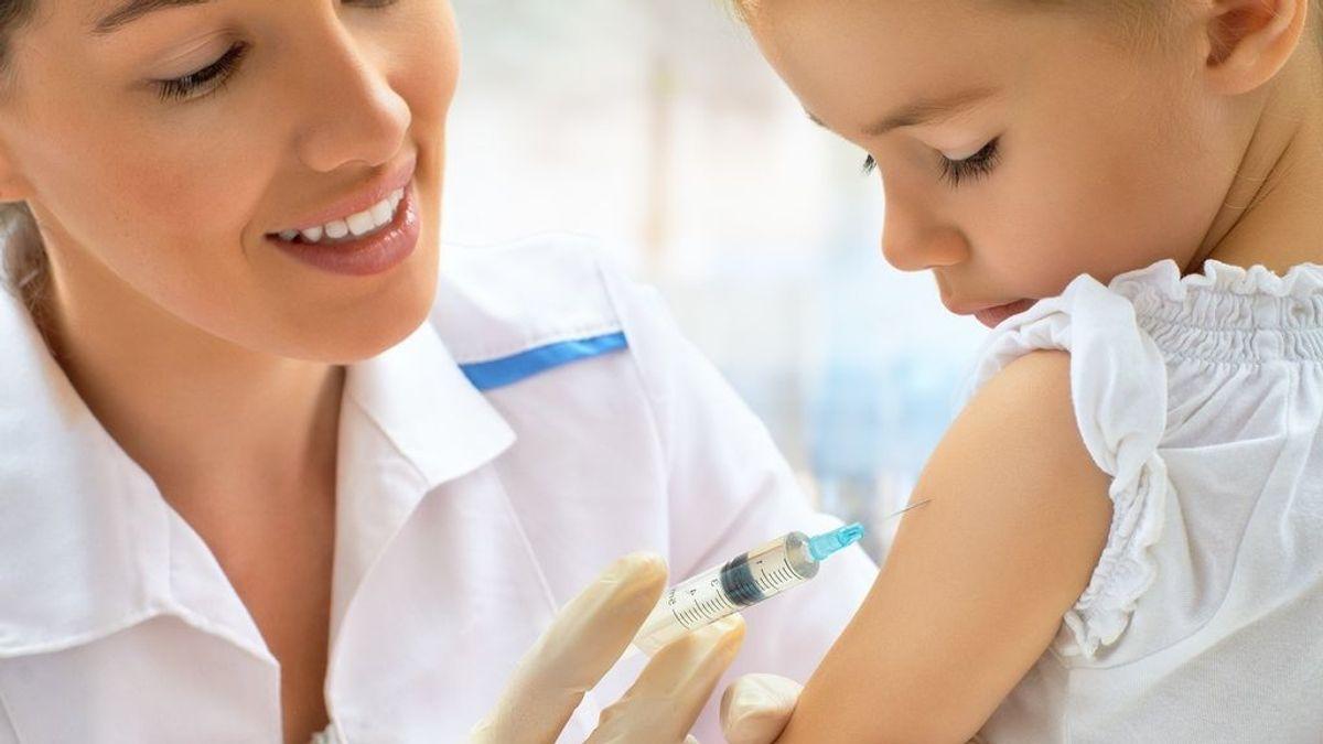 Las vacunas de la covid no se ensayan en niños: ¿será necesario vacunarles?