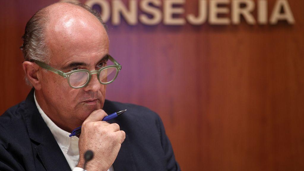 EuropaPress_3337898_viceconsejero_salud_publica_plan_covid-19_antonio_zapatero_informa_nuevas