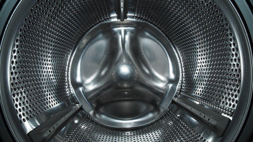 washing-machine-1612898_1280