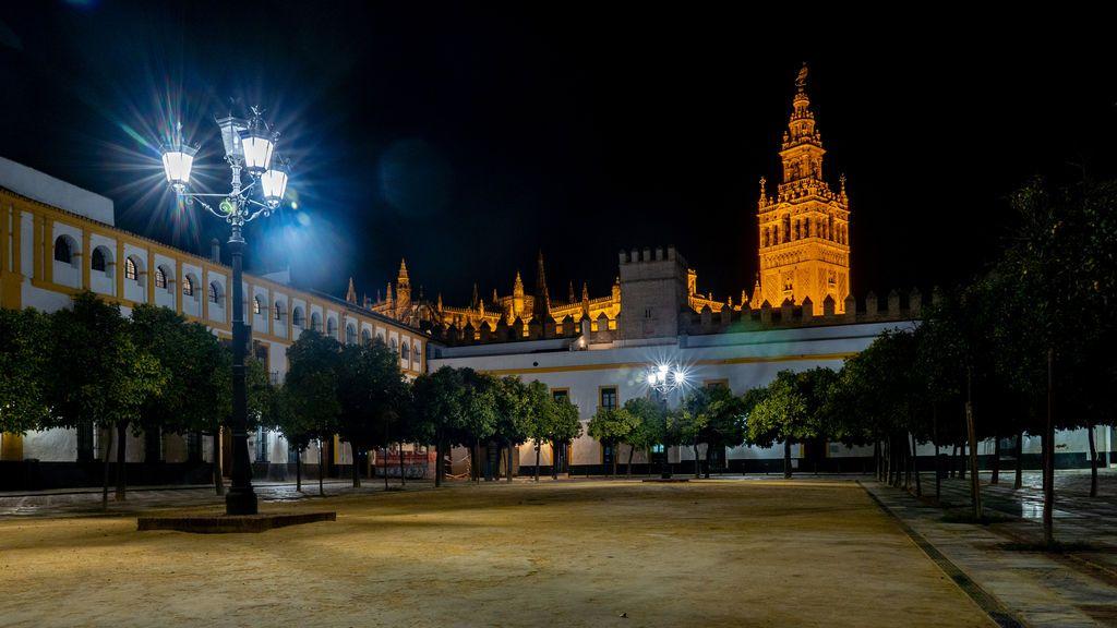 La Junta apunta a que Andalucía seguirá cerrada más allá del puente de diciembre
