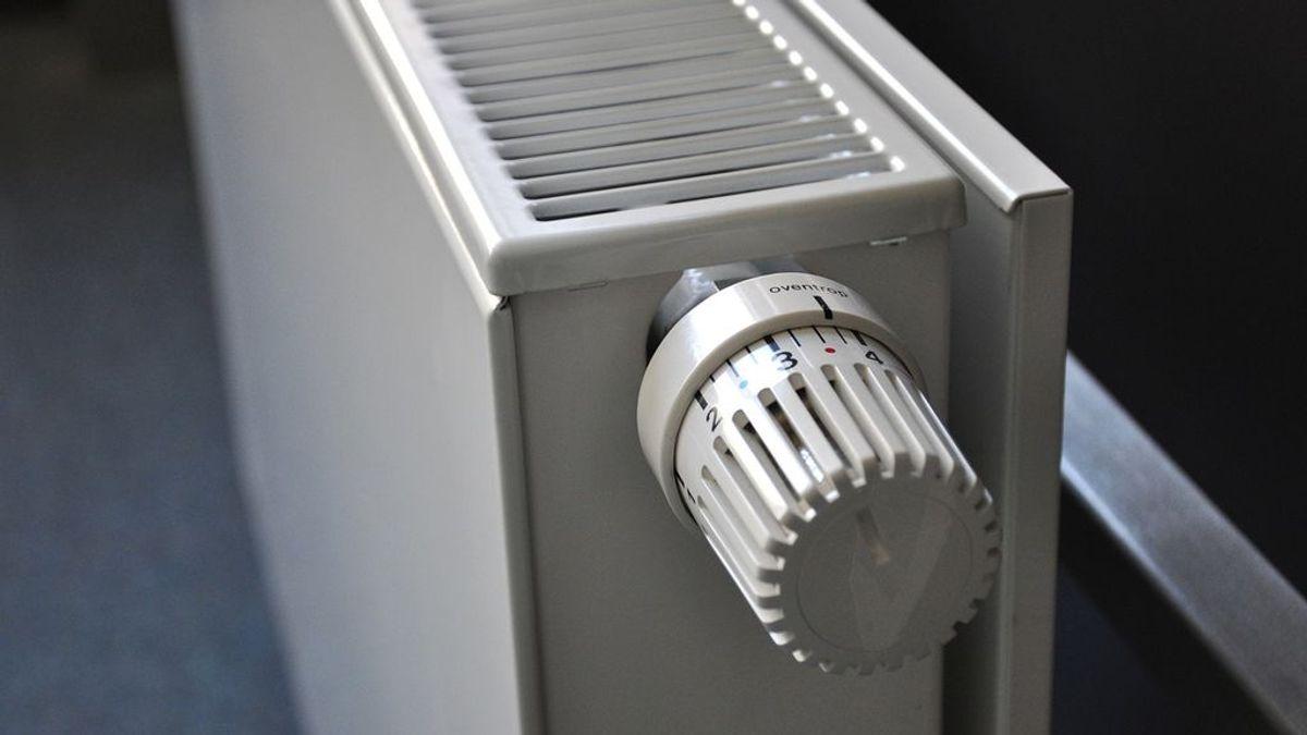 ¿Sabes qué son los acumuladores de calor? Atento porque pueden irte muy bien