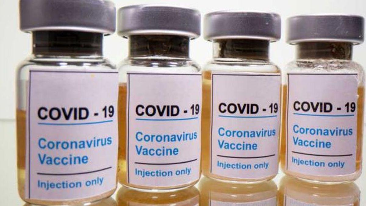 La carrera por la vacuna o cómo hacer caja con la pandemia del coronavirus