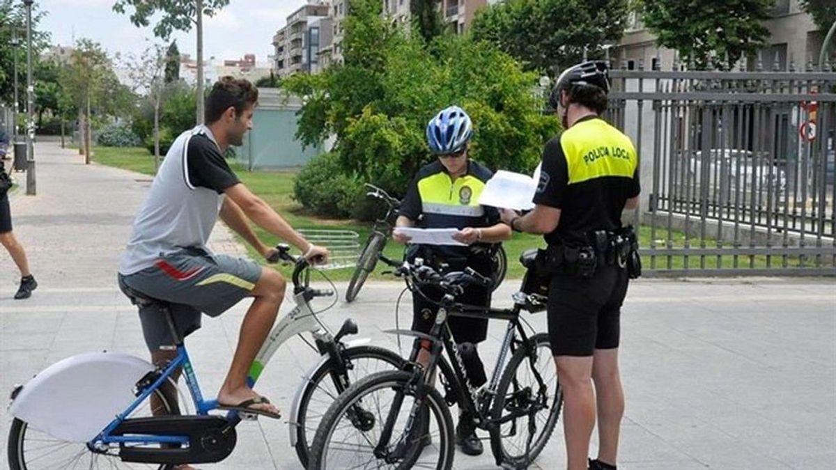 Multas, cosas que no sabías, detalles a tener en cuenta: guía definitiva del carril bici