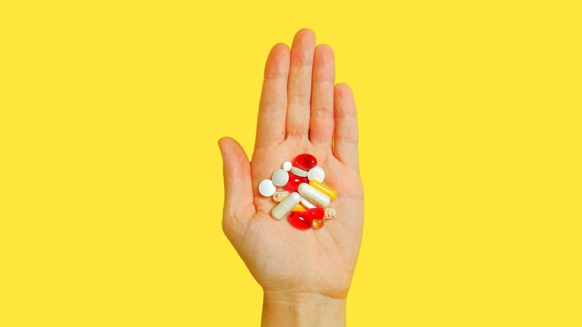La importancia de la vitamina B12 en la salud neuronal