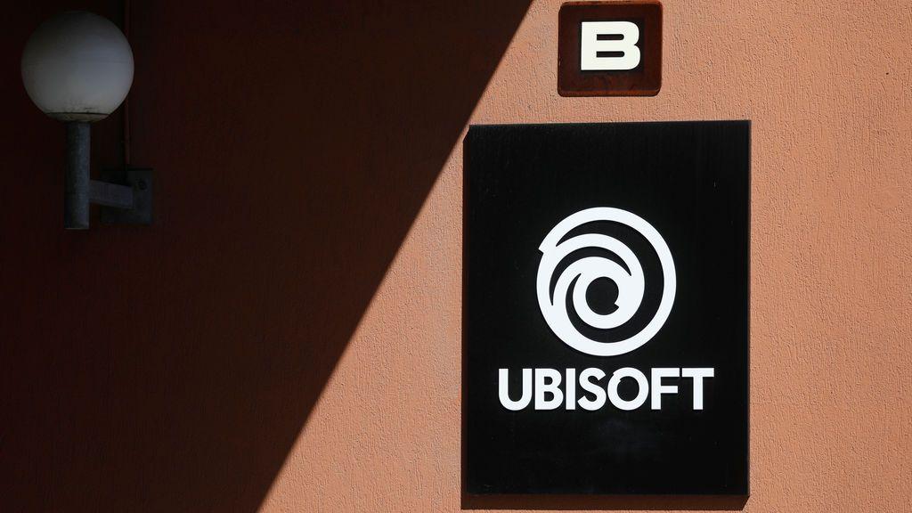 Toma de rehenes en la sede de Ubisoft en Montreal