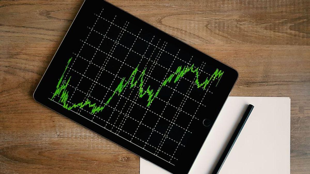 Aplicaciones para llevar tu contabilidad y la de tu empresa.