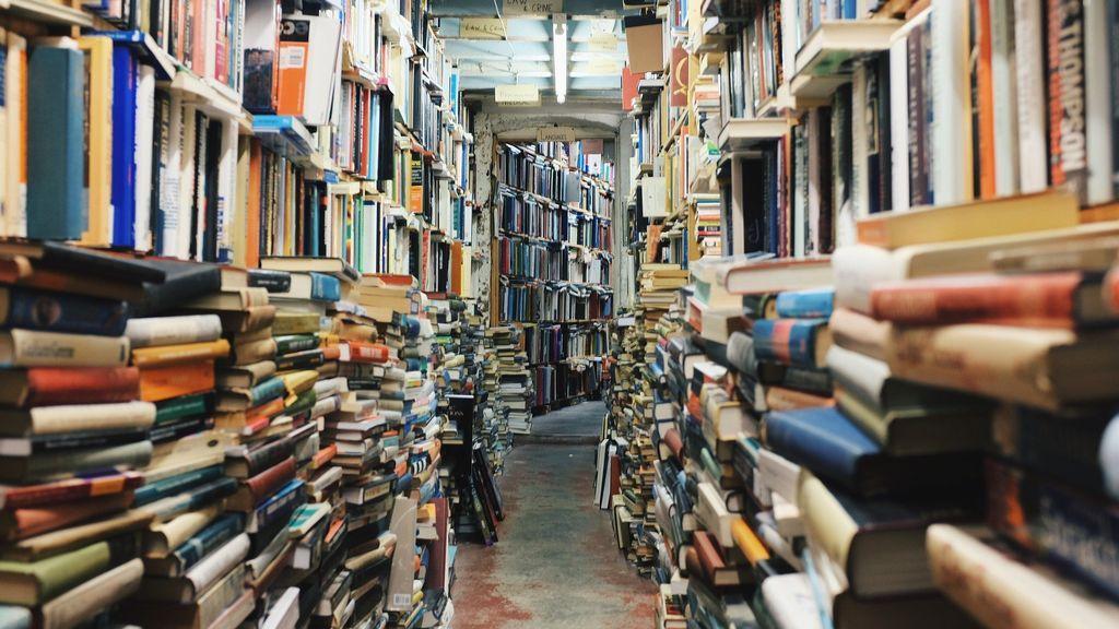Día de las Librerías: 10 establecimientos cuentan cómo se han enfrentado a la pandemia