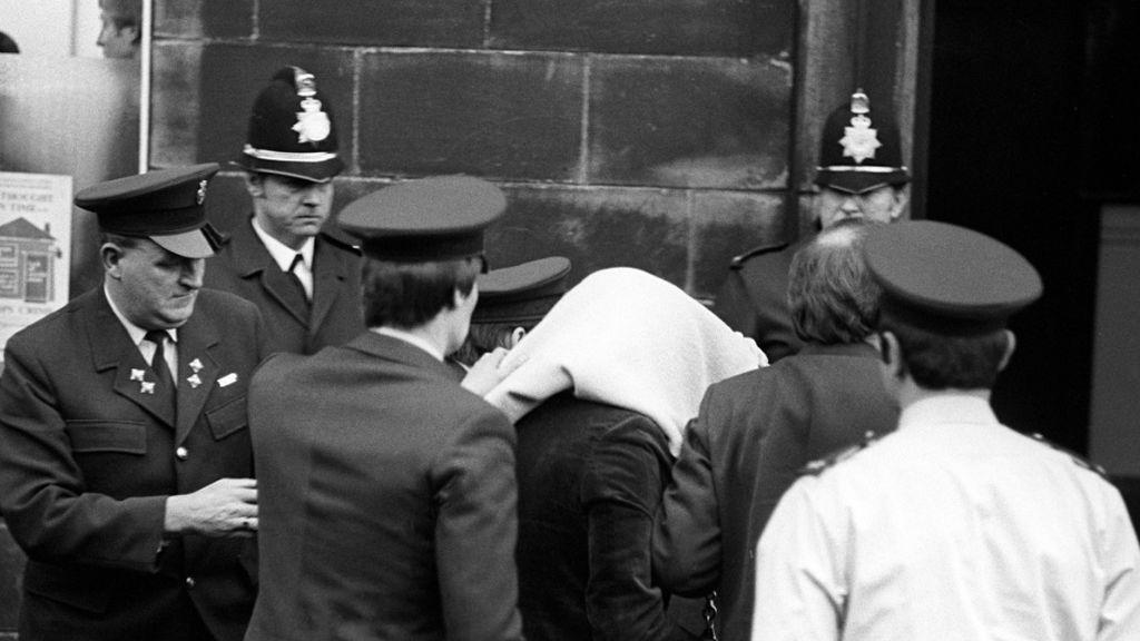 Muere por covid Peter Sutcliffe, 'El destripador de Yorkshire', tras negarse a asistencia médica en la cárcel