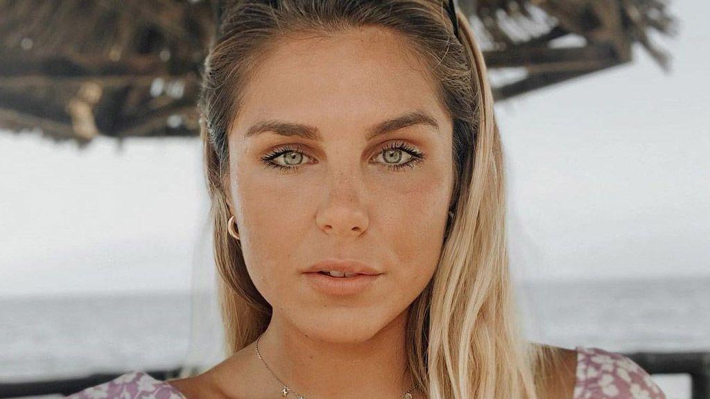Ivana Icardi desvela el motivo real por el que Hugo Sierra ha estado desaparecido