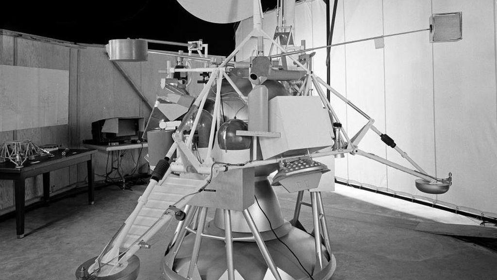 e-surveyor-2-model-1041
