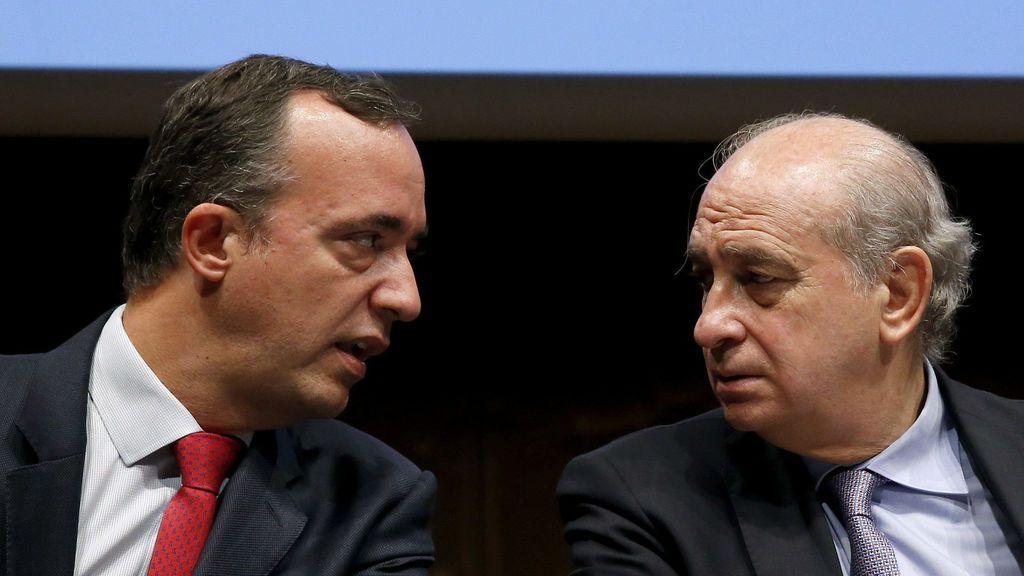 """Francisco Martínez ajusta cuentas con el PP y deja claro que no va a caer solo: """"No soy el muñidor de Kitchen"""""""