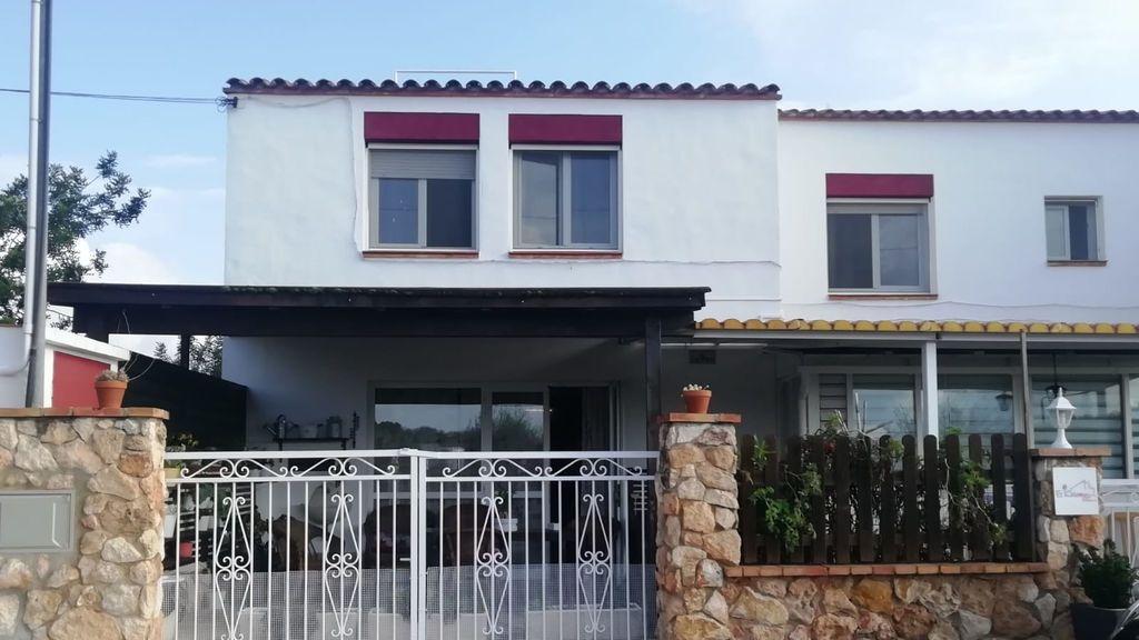 Intervenida una residencia de Tarragona con todos sus usuarios contagiados