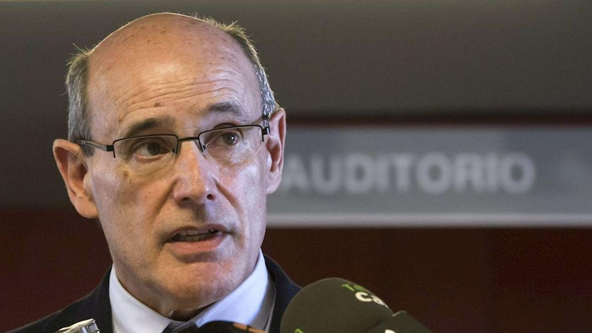 """Rafael Bengoa, exasesor de la OMS: """"Un confinamiento domiciliario estricto evitaría 400 muertos al día"""""""