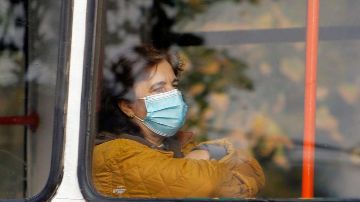 Diez muertos en un incendio en una uci de enfermos de coronavirus en un hospital en Rumanía