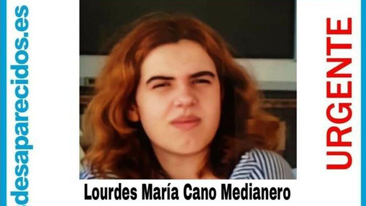 Aparece en el Hospital Reina Sofía de Córdoba una joven de 24 años desaparecida en Baena