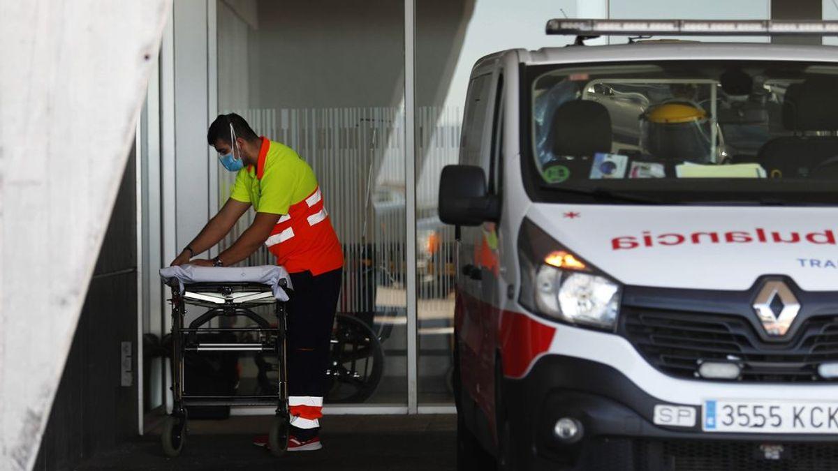 Asturias prorroga 15 días las medidas excepcionales hasta el 28 de noviembre